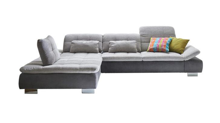 Medium Size of Sofa Mit Verstellbarer Sitztiefe Elektrisch Big Ecksofa Mbel Staude Pantryküche Kühlschrank Schilling Billig 3er 2 Sitzer Schlaffunktion Rotes Federkern Sofa Sofa Mit Verstellbarer Sitztiefe