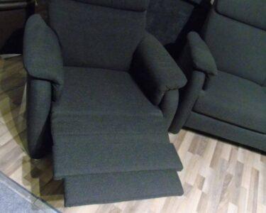 Modernes Sofa Sofa Modernes Sofa Und Sessel Planungswelten Zweisitzer Sitzhöhe 55 Cm Terassen 2 Sitzer 3er Grau Rattan Elektrisch 3 Boxspring Big Sam Angebote Spannbezug 2er