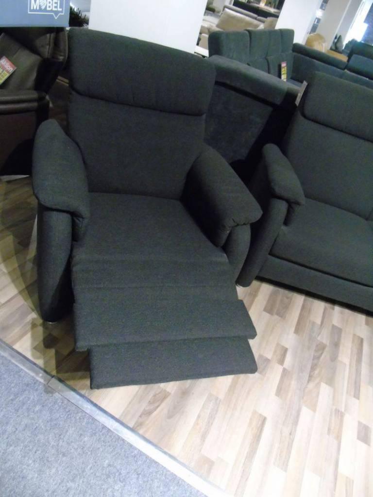 Full Size of Modernes Sofa Und Sessel Planungswelten Zweisitzer Sitzhöhe 55 Cm Terassen 2 Sitzer 3er Grau Rattan Elektrisch 3 Boxspring Big Sam Angebote Spannbezug 2er Sofa Modernes Sofa