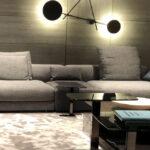 Sofa Lagerverkauf Sofa Profischnapp Luxus Schnppchen Und Gnstige Mbel Im Sofa Outlet Benz 2 5 Sitzer Rund Günstig Kaufen Mit Relaxfunktion 3 L Schlaffunktion Weißes Verstellbarer