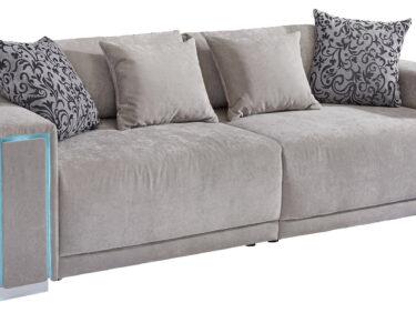 Sofa Groß Sofa Xxl Sofa Couch Extragroe Sofas Bestellen Bei Cnouchde Breit Halbrundes Mit Schlaffunktion Elektrischer Sitztiefenverstellung Home Affair Big Poco