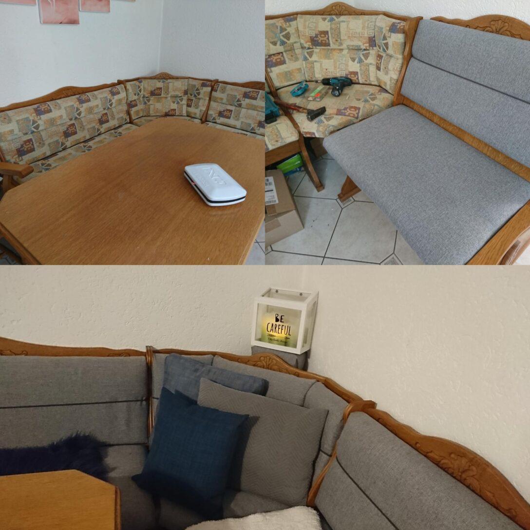 Large Size of Eckbank Bilder Ideen Couch Rotes Sofa Boxspring Big Sam Kolonialstil Le Corbusier Garten Ecksofa Ektorp Groß Hülsta Englisches Türkis Modulares Halbrund Sofa Sofa Beziehen