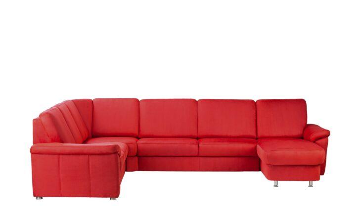 Medium Size of Rotes Sofa Wohnlandschaft Rot Mikrofaser Rita Big Kaufen 3er Natura Hocker Mit Bettfunktion Hersteller Indomo L Form 2 Sitzer Schlaffunktion Goodlife Boxspring Sofa Rotes Sofa