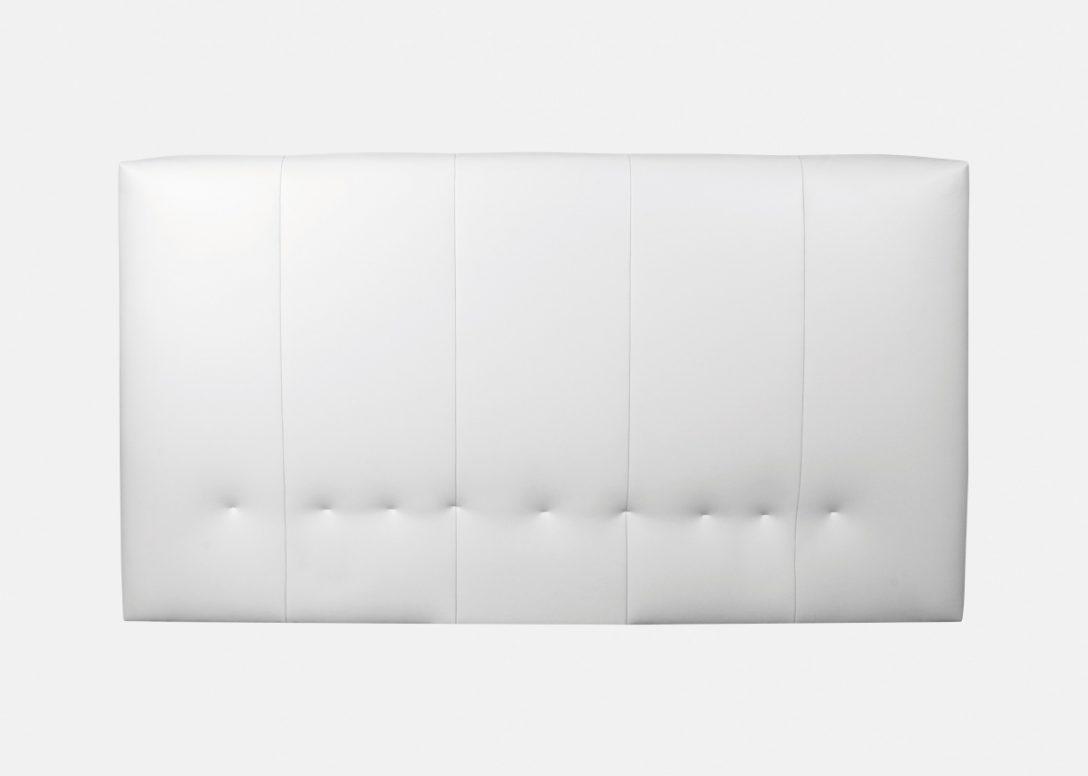 Large Size of Betten Günstig Kaufen Bett Vintage Futon Massiv 180x200 Luxus Erhöhtes Mit Bettkasten Ausziehbett Ausgefallene 90x200 Breckle Günstige 140x200 Runde 120 X Bett Bett Kaufen Günstig