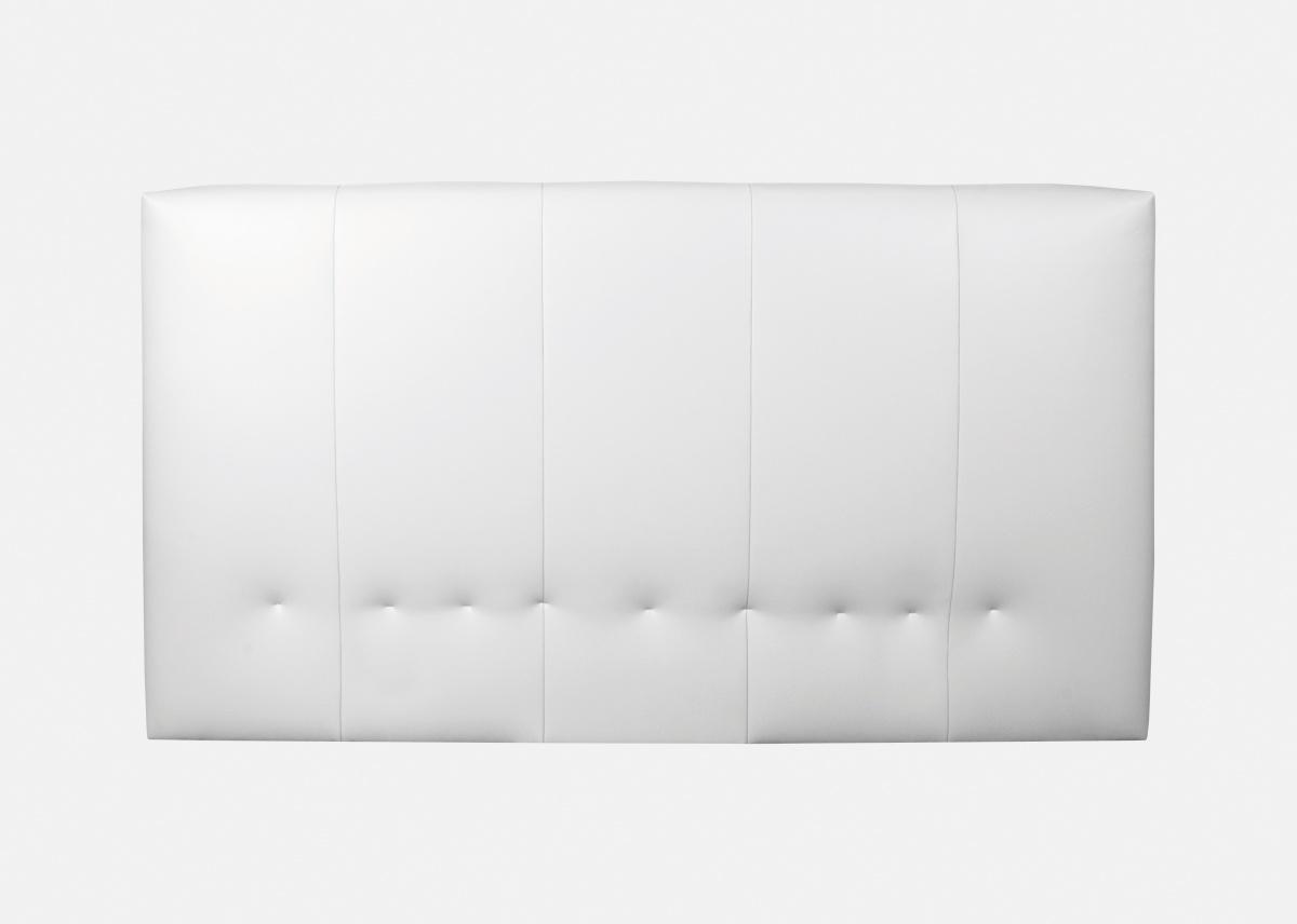 Full Size of Betten Günstig Kaufen Bett Vintage Futon Massiv 180x200 Luxus Erhöhtes Mit Bettkasten Ausziehbett Ausgefallene 90x200 Breckle Günstige 140x200 Runde 120 X Bett Bett Kaufen Günstig