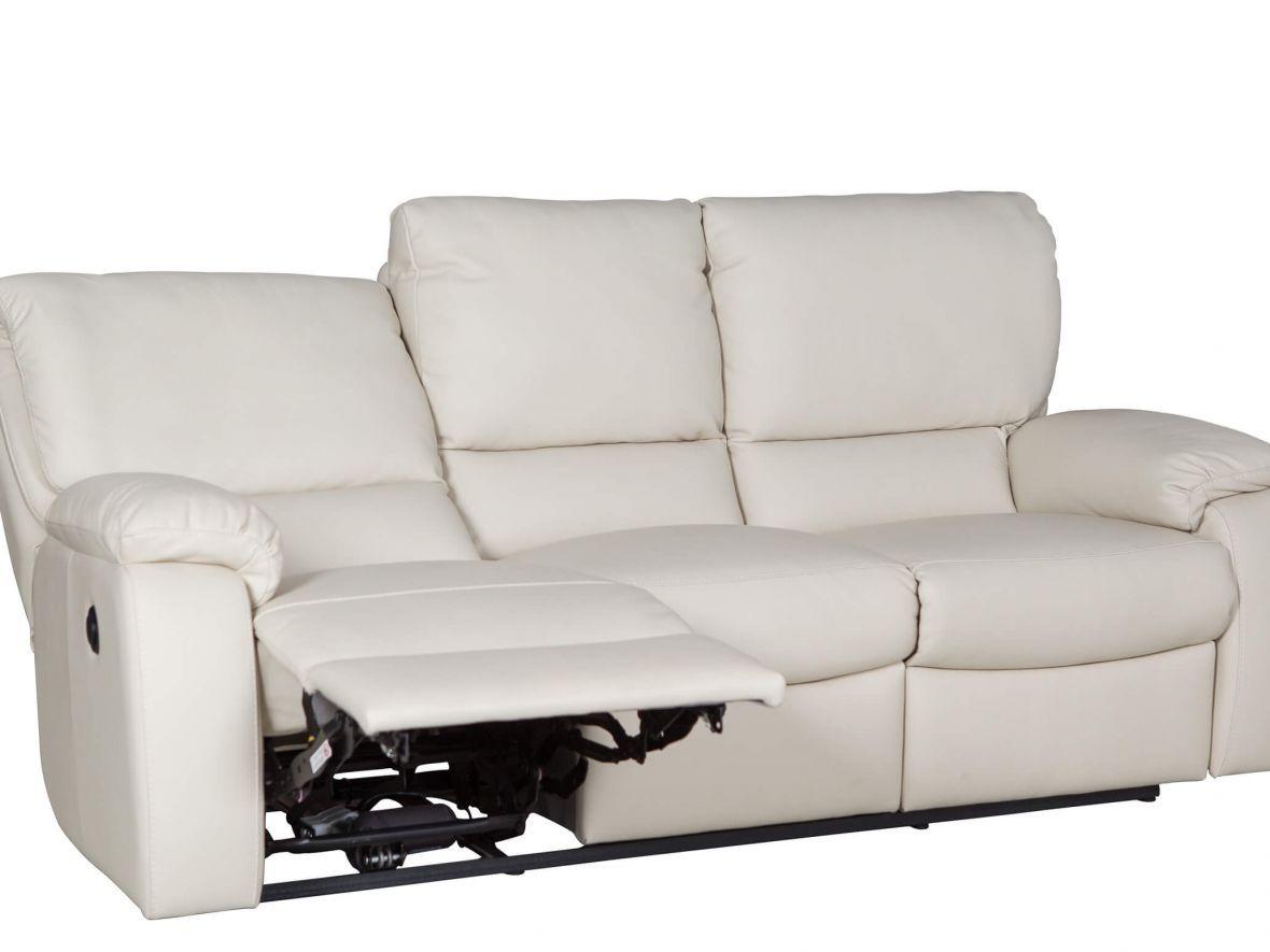 Full Size of Sofa Mit Relaxfunktion Elektrisch Leder Zweisitzer Couch Verstellbar Ecksofa Bestseller Shop Kissen Küche Geräten Sofort Lieferbar Bett Schubladen 160x200 Sofa Sofa Mit Relaxfunktion Elektrisch