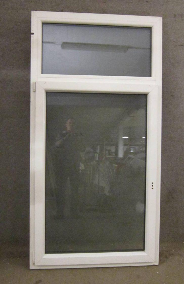 Medium Size of Fenster Bremen Gebraucht Rc3 Folie Schallschutz Erneuern Kosten Sonnenschutz Alu Jemako Insektenschutz Neue Innen Sichtschutzfolie Veka Preise Mit Sprossen Fenster Fenster Bremen