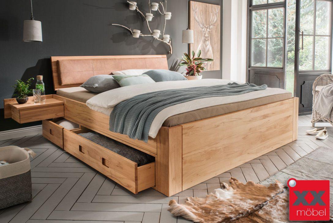 Large Size of Betten Holzbetten Gnstig Online Kaufen Bett Mit Bettkasten 160x200 De Krankenhaus Bestes Bock Weiß 100x200 140x200 Somnus Himmel 120x200 Ohne Füße Bett Günstiges Bett