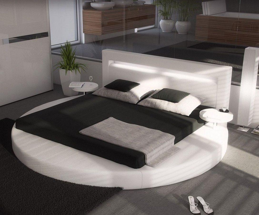 Large Size of Modernes Bett 180x200 Balinesische Betten Landhausstil Stauraum überlänge 180x220 Eiche Massiv Mit Bettkasten Ebay Bock 160x200 Lattenrost Schwarz Weiß Bett Modernes Bett 180x200