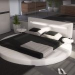 Modernes Bett 180x200 Balinesische Betten Landhausstil Stauraum überlänge 180x220 Eiche Massiv Mit Bettkasten Ebay Bock 160x200 Lattenrost Schwarz Weiß Bett Modernes Bett 180x200