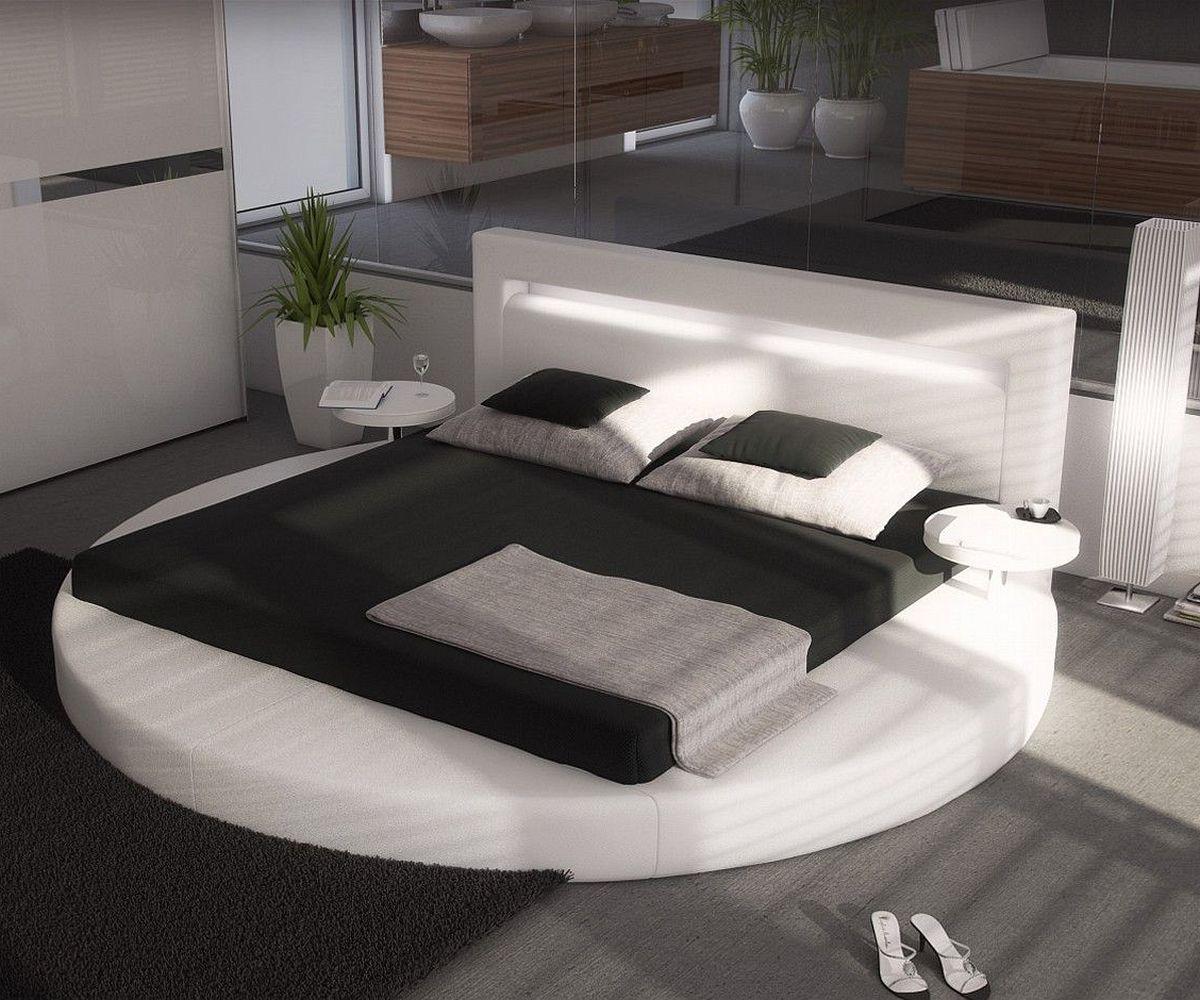Full Size of Modernes Bett 180x200 Balinesische Betten Landhausstil Stauraum überlänge 180x220 Eiche Massiv Mit Bettkasten Ebay Bock 160x200 Lattenrost Schwarz Weiß Bett Modernes Bett 180x200