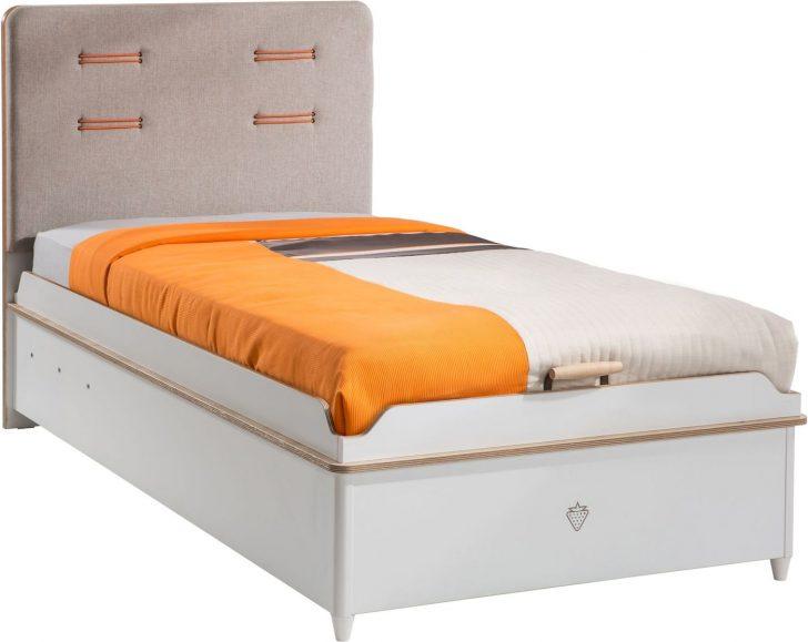 Medium Size of Bett Bettkasten 140x200 Mit Ikea 160x200 Holz 200x200 100x200 140 Klappbar Komfort Kinderbett Dynamic Cilek Mbel Kaufen Günstig Komforthöhe Hasena Betten Bett Bett Bettkasten