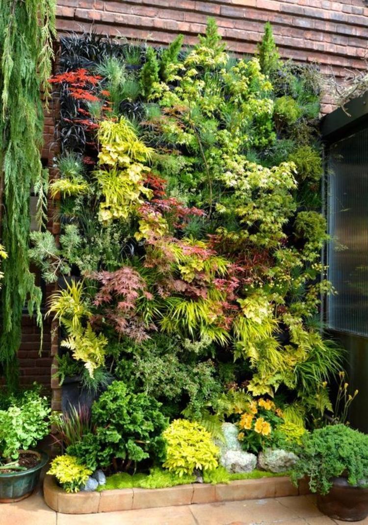 Full Size of Vertical Garden Indoor No Sunlight Vertikal Adalah Plans Pdf Gardening Definition Pots Tower Ideas Wall Systems Garten Innen Plants Details Vertikaler Garten Vertikal Garten