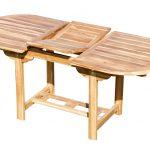 Gartentisch Klappbar Aldi Gartentischdecke Rund Metall Holz Ausziehbar 100 Cm Kunststoff Ikea Betonplatte Wetterfest Betonoptik Tchibo 120 Landi Gartentische Garten Garten Tisch