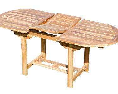 Garten Tisch Garten Gartentisch Klappbar Aldi Gartentischdecke Rund Metall Holz Ausziehbar 100 Cm Kunststoff Ikea Betonplatte Wetterfest Betonoptik Tchibo 120 Landi Gartentische