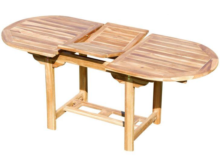 Medium Size of Gartentisch Klappbar Aldi Gartentischdecke Rund Metall Holz Ausziehbar 100 Cm Kunststoff Ikea Betonplatte Wetterfest Betonoptik Tchibo 120 Landi Gartentische Garten Garten Tisch