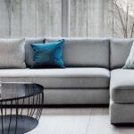 Graues Sofa Bunte Kissen Ikea Mit Dekorieren Rosa Graue Couch Teppich Wohnzimmer Welche Wandfarbe Passt Kissenfarbe Kleines Grauer Farbe Ich Bin Dann Mal Weg Sofa Graues Sofa