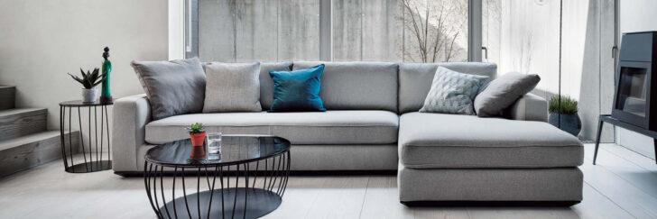 Medium Size of Graues Sofa Bunte Kissen Ikea Mit Dekorieren Rosa Graue Couch Teppich Wohnzimmer Welche Wandfarbe Passt Kissenfarbe Kleines Grauer Farbe Ich Bin Dann Mal Weg Sofa Graues Sofa