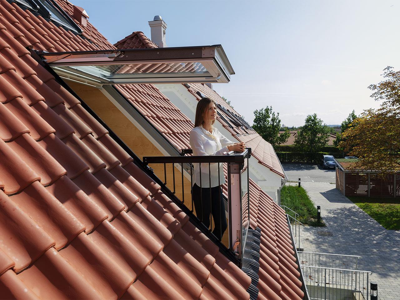 Full Size of Velux Fenster Preise Dachfenster Hornbach Preisliste 2019 Angebote 2018 Einbau Preis Velucabrio Vom Zum Dachaustritt Schüco Holz Alu Felux Auf Maß Mit Fenster Velux Fenster Preise