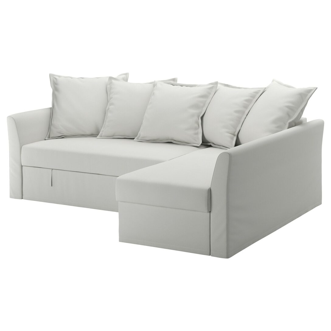 Large Size of Sofa Aus Matratzen Bauen Couch Selber Zwei Matratzenbezug Kinder Alter Matratze Kissen Ikea Matratzenauflage Mit Bunt Pin Auf Besten Hacks Höffner Big Arten Sofa Sofa Aus Matratzen