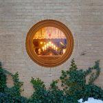 Runde Fenster Fenster Das Runde Fenster Foto Bild Einbauen Insektenschutz Für Alarmanlagen Und Türen Aluminium Rolladen Herne Rc 2 Mit Sprossen Hannover Beleuchtung Sichtschutz