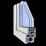 Veka Fenster Fenster Veka Fenster Softline 82 Md Kwk Fensterhandel Flachdach Preise Sonnenschutz Für Einbruchsicher Einbruchschutzfolie Kunststoff Schallschutz Rollos