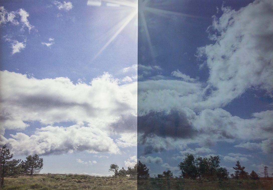 Large Size of Sichtschutzfolie Diskretionsfolie Gnstig Kaufen Sichtschutz Fenster Insektenschutz Ohne Bohren Gitter Einbruchschutz Mit Eingebauten Rolladen Welten Weru Fenster Sichtschutzfolie Für Fenster