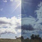 Sichtschutzfolie Für Fenster Fenster Sichtschutzfolie Diskretionsfolie Gnstig Kaufen Sichtschutz Fenster Insektenschutz Ohne Bohren Gitter Einbruchschutz Mit Eingebauten Rolladen Welten Weru
