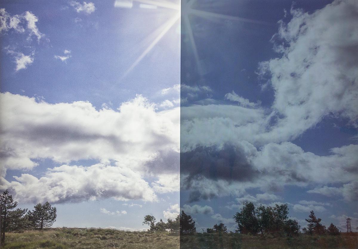 Full Size of Sichtschutzfolie Diskretionsfolie Gnstig Kaufen Sichtschutz Fenster Insektenschutz Ohne Bohren Gitter Einbruchschutz Mit Eingebauten Rolladen Welten Weru Fenster Sichtschutzfolie Für Fenster