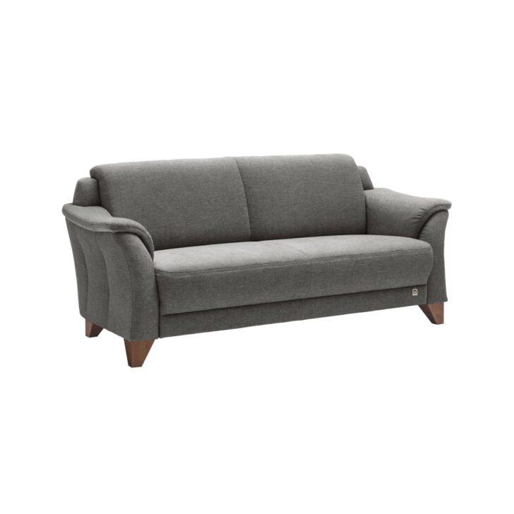 Medium Size of Mondo Couch Leder Kaufen Sofa 2 Agata Meble Bed 1 Softline Capocolle Bertinoro Orari Srl Erfahrungen Group 3 Sitzer Quadra 194 86 Cm Stoffbezug Dunkelgrau Sofa Mondo Sofa