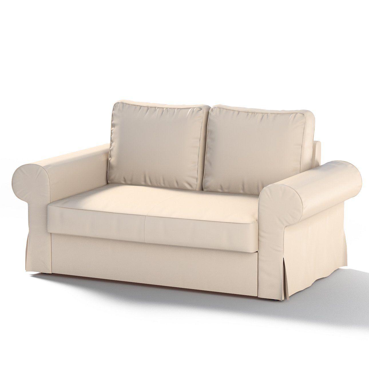 Full Size of Sofa Bezug P35225 Günstiges Esstisch Günstig Kaufen Reiniger Großes Mega Beziehen Tom Tailor L Mit Schlaffunktion Creme Landhausstil Antik Leinen Englisch Sofa Sofa Bezug