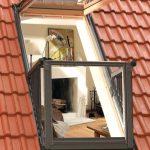 Velufenster Preise Fenster Anthrazit Rolladen Nachträglich Einbauen Sichern Gegen Einbruch Sichtschutzfolie Holz Alu Salamander Wärmeschutzfolie Maße Fenster Velux Fenster Preise