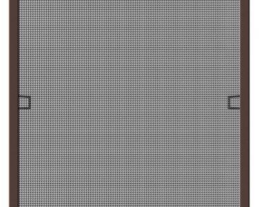 Fenster Fliegengitter Fenster Fenster Fliegengitter Plus Fr Schellenberg Alu 130x150cm Braun Drutex Erneuern Sichtschutz Einbruchschutz Nachrüsten Einbauen Kosten Rehau Maßanfertigung