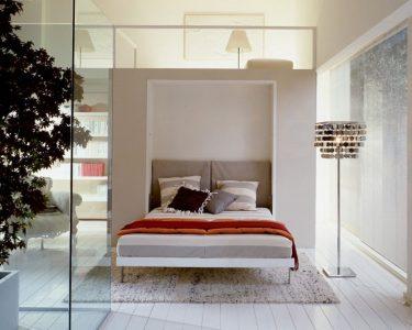 Bett Wand Bett Schrankbett Ikea Wandkissen Bett Kinderzimmer 180 Cm Kaufen Wandpolster Perfekte Wand Nussbaum 180x200 Günstige Betten 140x200 Selber Bauen Jabo 200x200 Weiß