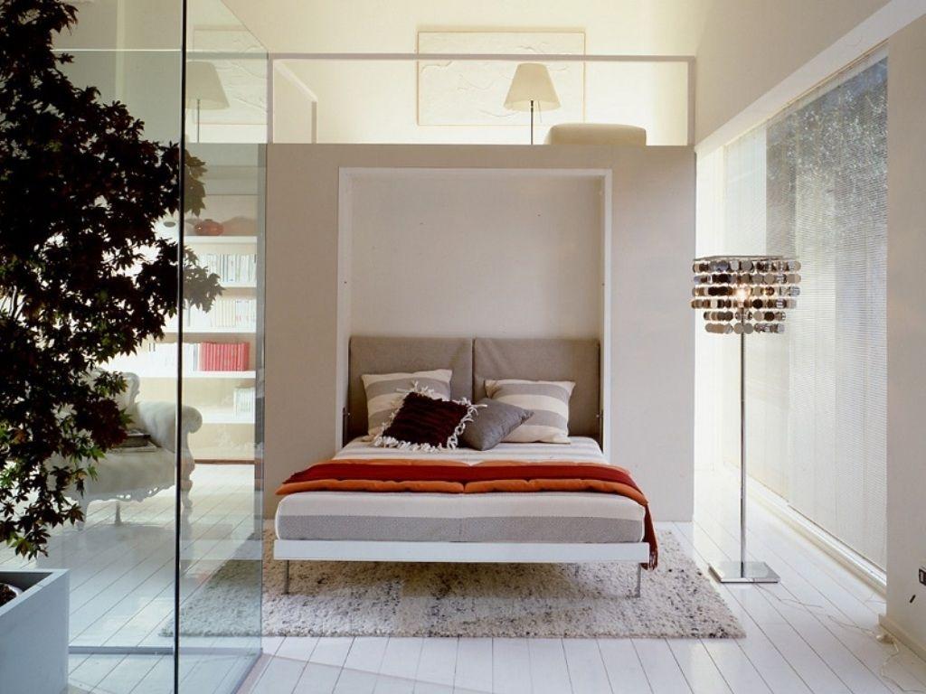 Full Size of Schrankbett Ikea Wandkissen Bett Kinderzimmer 180 Cm Kaufen Wandpolster Perfekte Wand Nussbaum 180x200 Günstige Betten 140x200 Selber Bauen Jabo 200x200 Weiß Bett Bett Wand