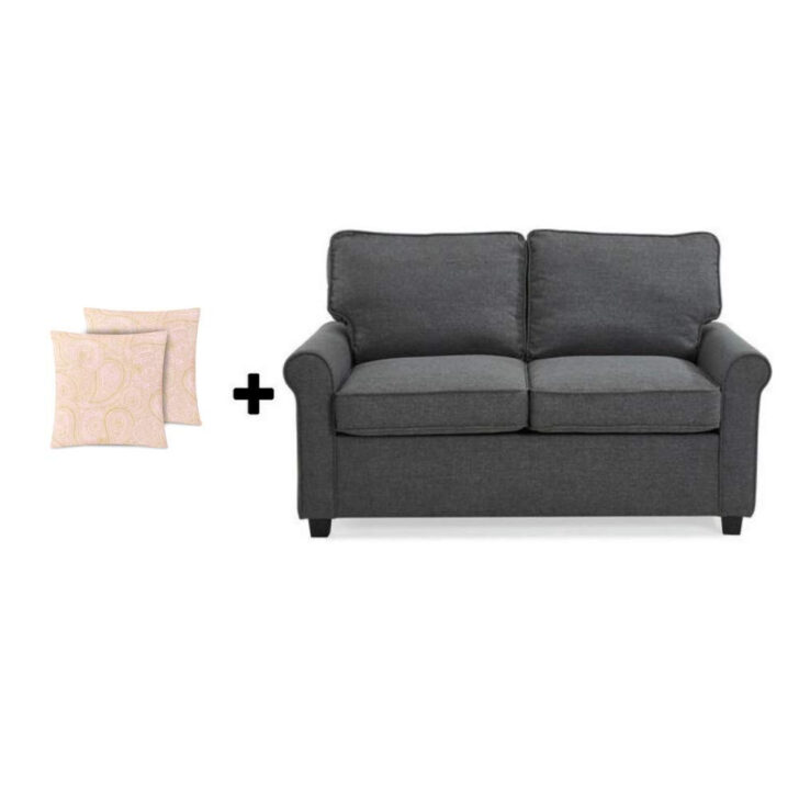 Medium Size of Sofa Tom Tailor Nordic Chic Heaven Style Pure Colors Otto Couch Casual 44 Von Sessel Ideen Der Beste Mbelfhrer Polyrattan Rolf Benz Mit Schlaffunktion Sofa Sofa Tom Tailor