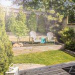 Garten Versicherung Versicherungen Check24 Ergo Versichern Allianz Devk Vergleich Huk Generali Huk24 Wie Sie Gartenhaus Einbruchsicher Machen Stapelstühle Garten Garten Versicherung