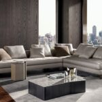Minotti Sofa Alexander Dimensions Freeman For Sale Hamilton Cost India Used Sleeper Bed Couch Outlet Andersen Pollock Sofas De Recamiere Wk Abnehmbarer Bezug 2 Sofa Minotti Sofa