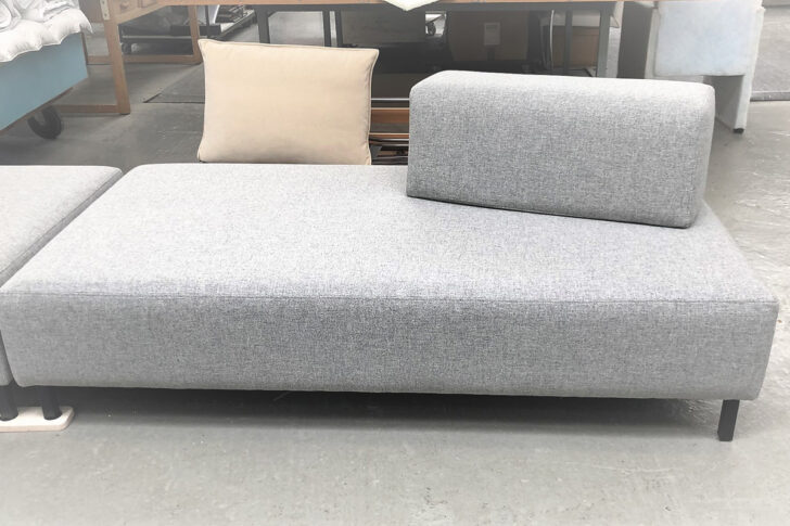 Medium Size of Sofa Liege City Von Cramer Polstermanufaktur Mbel Design Mondo Mit Verstellbarer Sitztiefe Bettfunktion 3 Sitzer Ligne Roset Landhaus Graues Polsterreiniger L Sofa Sofa Liege
