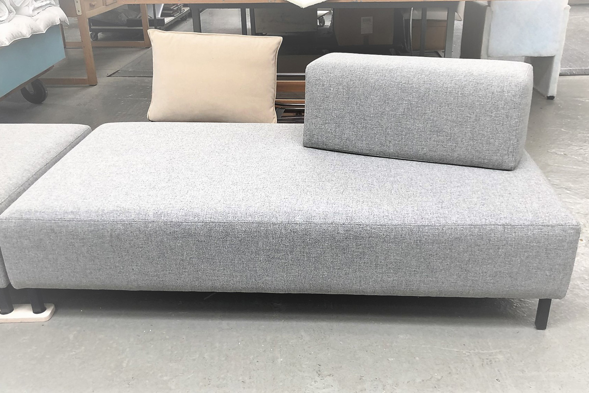 Full Size of Sofa Liege City Von Cramer Polstermanufaktur Mbel Design Mondo Mit Verstellbarer Sitztiefe Bettfunktion 3 Sitzer Ligne Roset Landhaus Graues Polsterreiniger L Sofa Sofa Liege