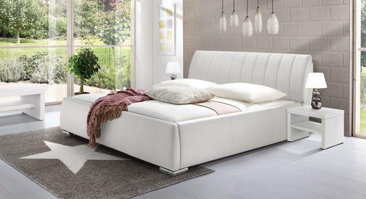 Medium Size of Bett Betten Und Bettgestelle Im Test Vergleich 2020 Bettende Innocent Selber Bauen 180x200 Leander King Size 160x200 Für übergewichtige Luxus Box Spring Bett Bett 1.40