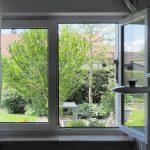 Sicherheitsfolie Fenster Test Fenster Fenster Kaufen In Polen Sichtschutz Für Mit Integriertem Insektenschutz Ohne Bohren Marken Einbau Austauschen Kosten Maße Dreh Kipp Fototapete