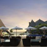 Balinesische Betten Bett Kuta Bali Hotel Beach Heritage Accorhotels Rauch Betten Kinder Runde Musterring Ebay 180x200 Mit Schubladen Meise Teenager Antike Bonprix Hasena Schlafzimmer