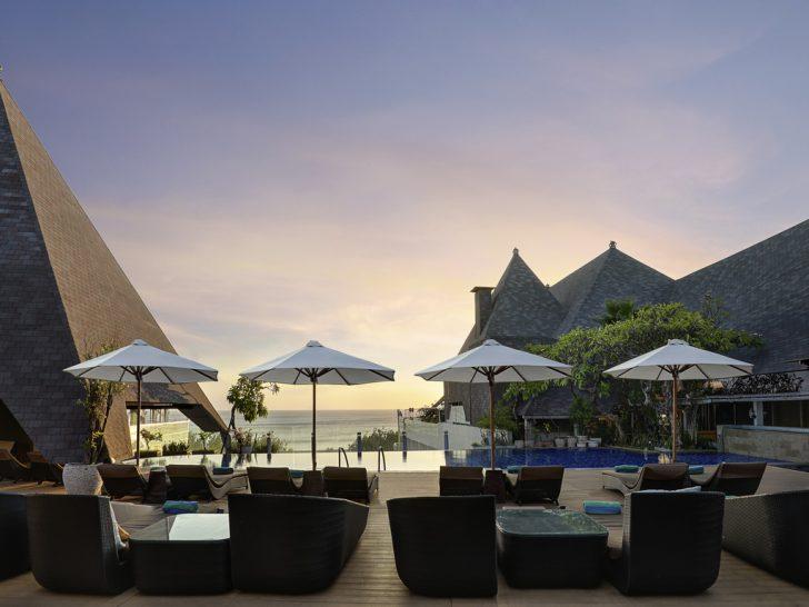 Medium Size of Kuta Bali Hotel Beach Heritage Accorhotels Rauch Betten Kinder Runde Musterring Ebay 180x200 Mit Schubladen Meise Teenager Antike Bonprix Hasena Schlafzimmer Bett Balinesische Betten