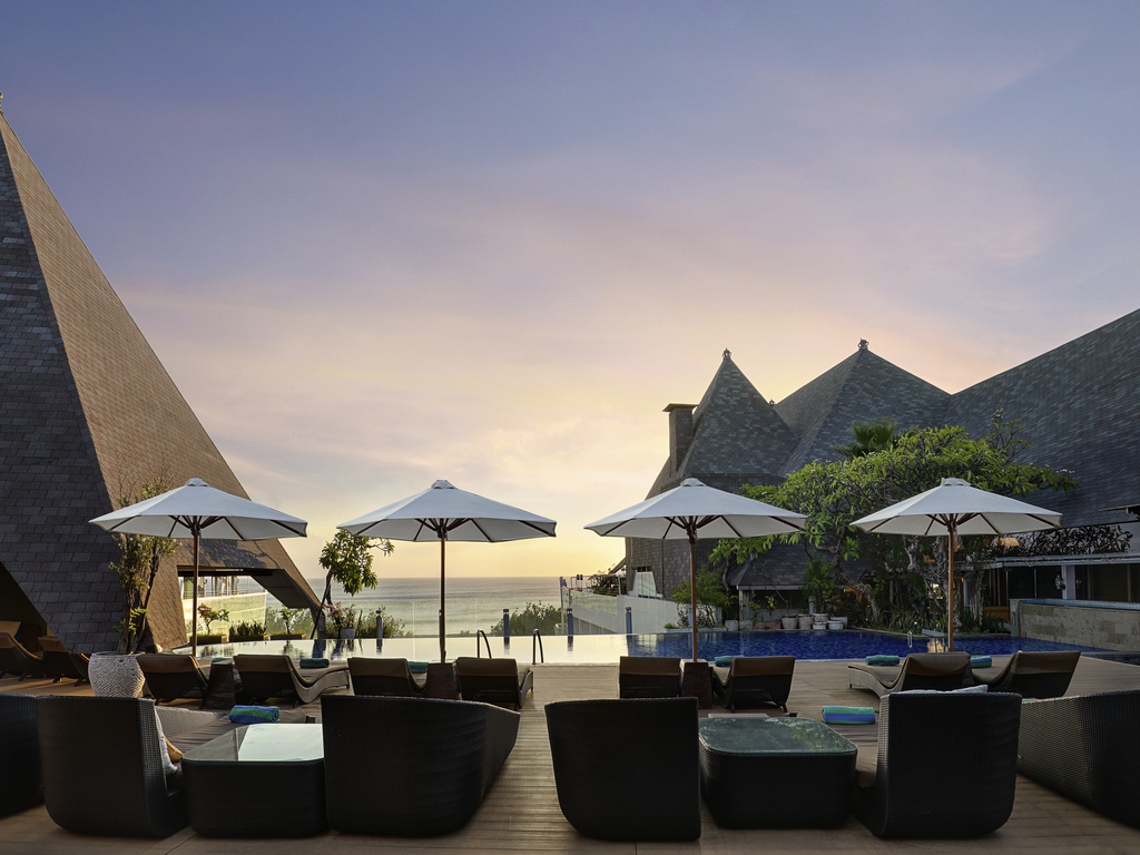 Full Size of Kuta Bali Hotel Beach Heritage Accorhotels Rauch Betten Kinder Runde Musterring Ebay 180x200 Mit Schubladen Meise Teenager Antike Bonprix Hasena Schlafzimmer Bett Balinesische Betten