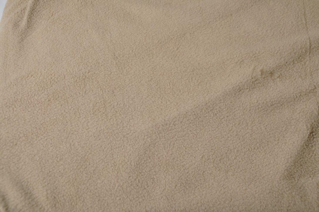 Large Size of Cavenline Design Spannbezug Ver Farben Gren Mbel Wohnen Sofa Cognac Federkern Für Esstisch Rolf Benz Husse Stoff Landhaus Lederpflege Schlaf Relaxfunktion Sofa Sofa Spannbezug