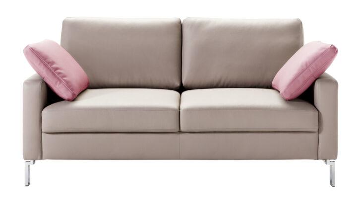 Medium Size of Sofa Kunstleder Sitzsack Natura Rattan Langes Weiches 2 Sitzer Heimkino L Form Marken Mondo 2er Big Xxl Mit Abnehmbaren Bezug Delife Polyrattan Breit Sofa Sofa Kunstleder