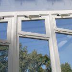 Fenster Veka Fenster Fenster Veka Softline 70 Mm Rolladen Nachträglich Einbauen Einbruchsicher Sonnenschutzfolie Rundes Sonnenschutz Tauschen Sichtschutzfolie Einseitig