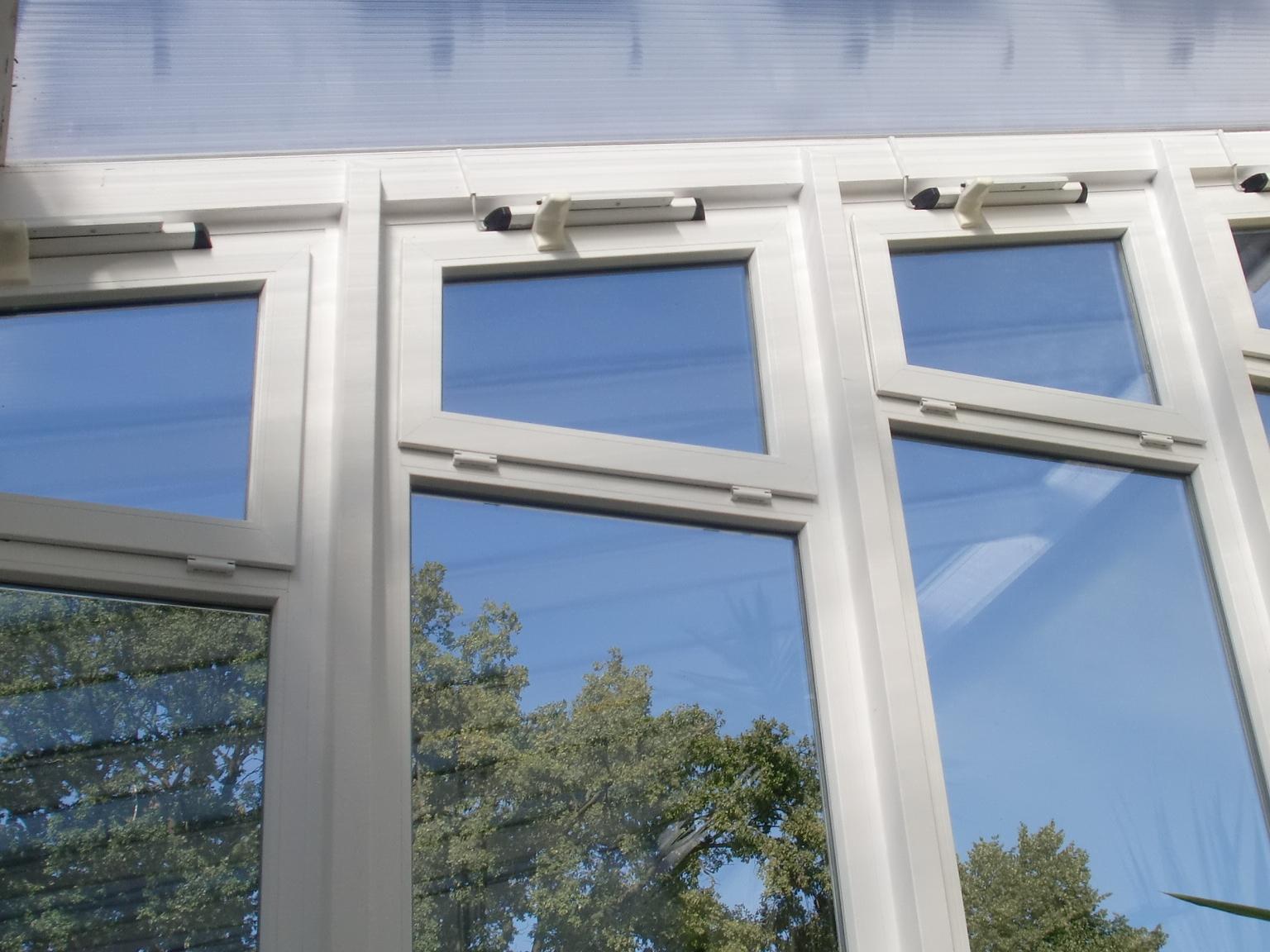 Full Size of Fenster Veka Softline 70 Mm Rolladen Nachträglich Einbauen Einbruchsicher Sonnenschutzfolie Rundes Sonnenschutz Tauschen Sichtschutzfolie Einseitig Fenster Fenster Veka