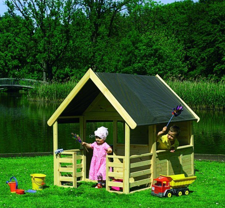 Medium Size of Kinderhaus Garten Liege Versicherung Gewächshaus Hängesessel Trennwände Spielanlage Pavillon Trennwand überdachung Aufbewahrungsbox Holzbank Lärmschutz Garten Kinderhaus Garten